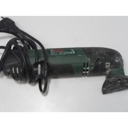 Multitöörist BOSCH PMF 190 E