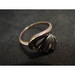 Золотое кольцо 585 проба...