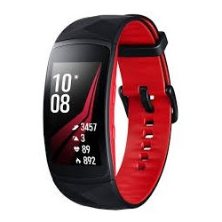 Nutikellad Samsung Gear Fit...