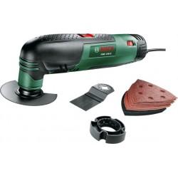 BOSCH PMF 180 E Multi tool