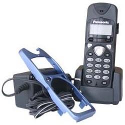 Lauatelefon Panasonic...