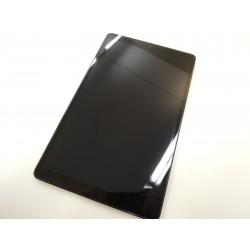 Samsung Galaxy Tab A SM-T515