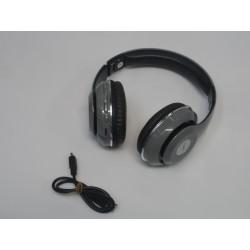 Kõrvaklappid Bluetooth...