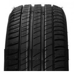 Rehvid Michelin 245/45 R18...