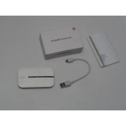 Huawei E5576-320 4G Modem
