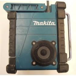 Радио Makita DMR107
