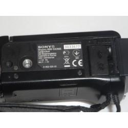 Videokaamera Sony HDR-CX280E