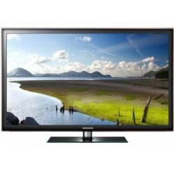 Teler Samsung UE19H4000AW