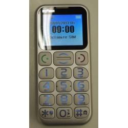 Mobiiltelefon MyPhone 1045