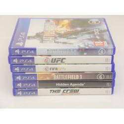 Игры для PS4  Sony...