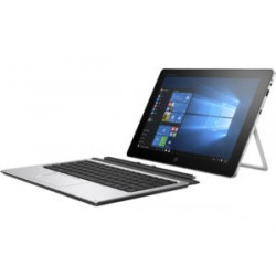 Sulearvuti HP Elite x2 1012...