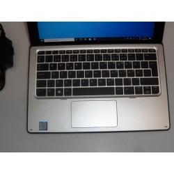Ноутбук HP Elite x2 1012 G1...