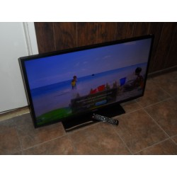 Teler Samsung UE40EH5450 40...