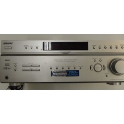 Võimendi Sony STR-DE597P +...