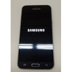 Mobiiltelefon Samsung...