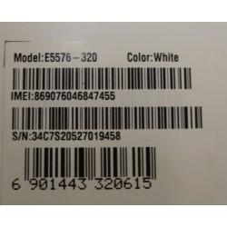 Huawei E5576-320 4G...