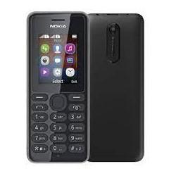 Nokia 108 RM-944
