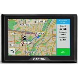 GPS Garmin Drive 40 +...