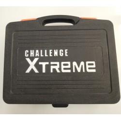 Tikksaag Chalenge Xtreme...