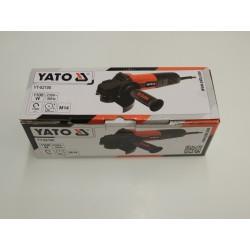 Relakas YATO YT-82100 1100W...