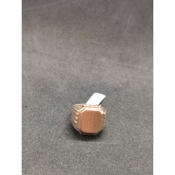 Kuld klotser 585 proov (№1316)