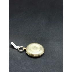Kuld käekell 585 proov (№1320)