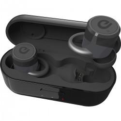 Bluetooth Kõrvaklappid...