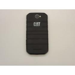 Mobiiltelefon Cat S31 4G 16GB