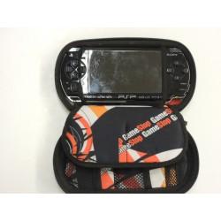 Mängukonsol PSP 2004 + 1...