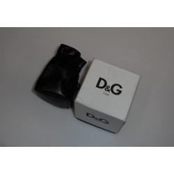 Käekellad DG + karp