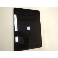 Планшет Apple IPad 7-gen...