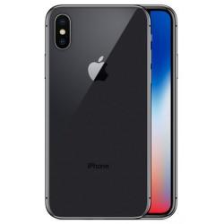 Telefon Apple iPhone X 64GB