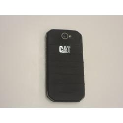 Nutitelefon Caterpillar Cat...