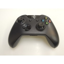 Pult Xbox One Model 1537
