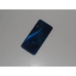 Telefon Samsung Galaxy A7...