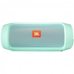 JBL kõlarid CHARGE 2 PLUS