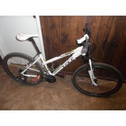 Jalgratas GT laguna