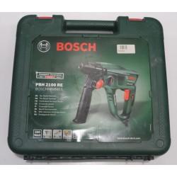 Puurvasar Bosch PBH 2100 RE