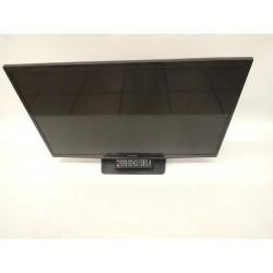 TV  Samsung UE32H4000AW 4...