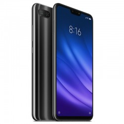 Telefon Xiaomi Mi 8 Lite...