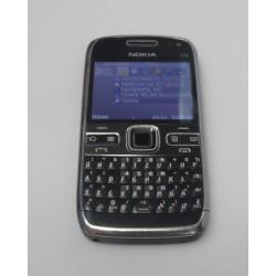 Telefon Nokia E72