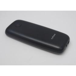 Telefon MyPhone 3330 Dual...