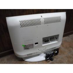 Teler Samsung LE22A454C1 +...