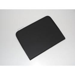 Ultrathin Keyboard Folio...