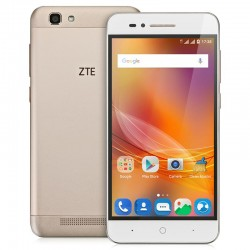 Nutitelefon ZTE Blade A610