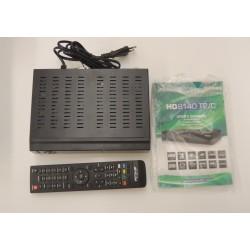 Digiboks Amiko HD 8140 T2/C...