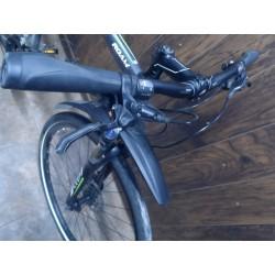 Jalgratas Giant Roam Rattad 28