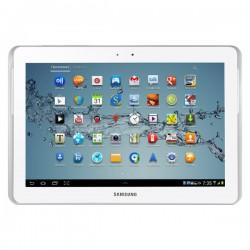 Tahvelarvuti Samsung Galaxy...