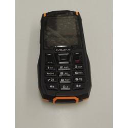 Mobiiltelefon Evelatus ROCK...