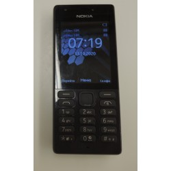 Mobiiltelefon Nokia 216...